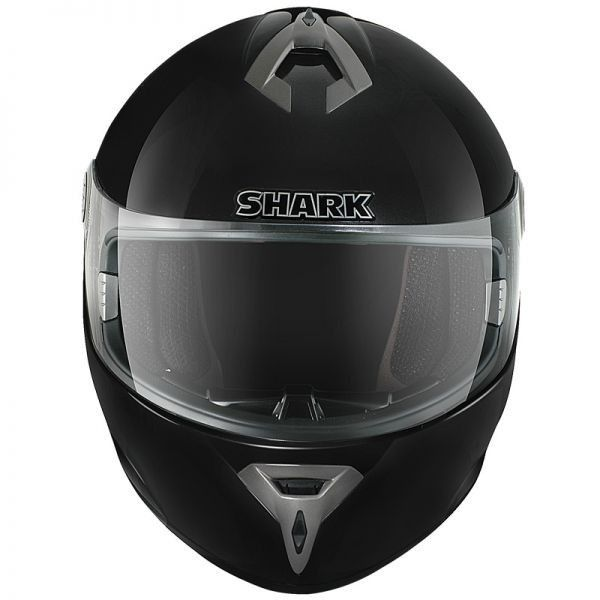 casque-moto-securite